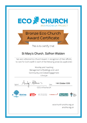 Bronze Eco Award Oct 2020-800w