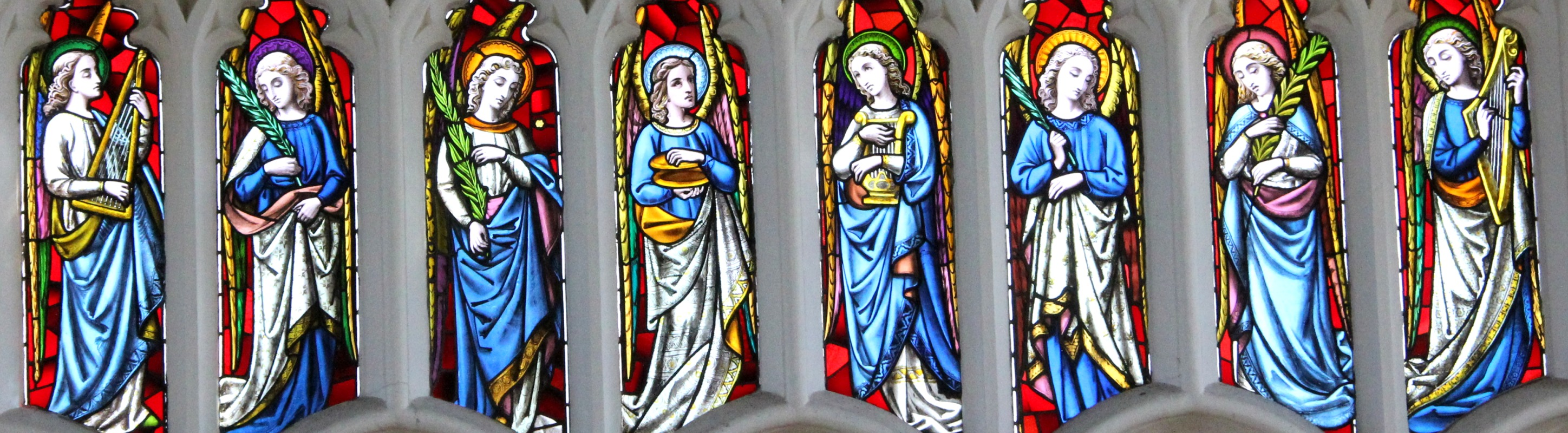 East-window-top-angels-8639-80